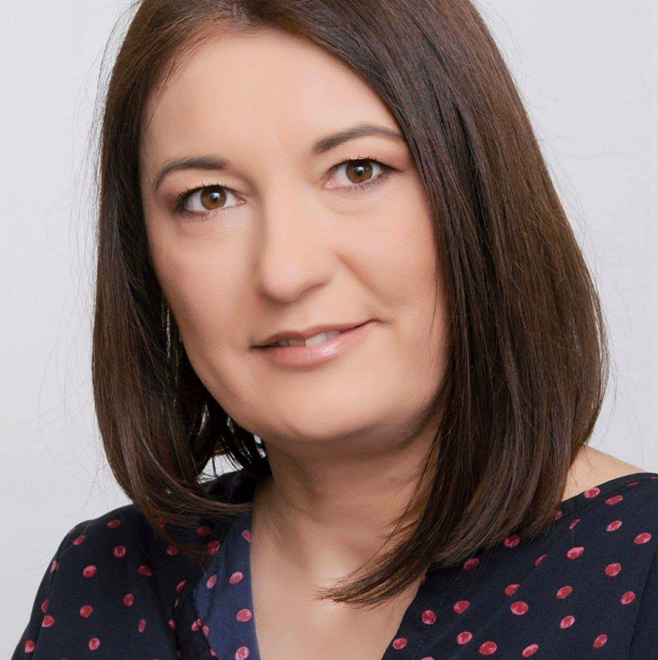 Дея Йорданова