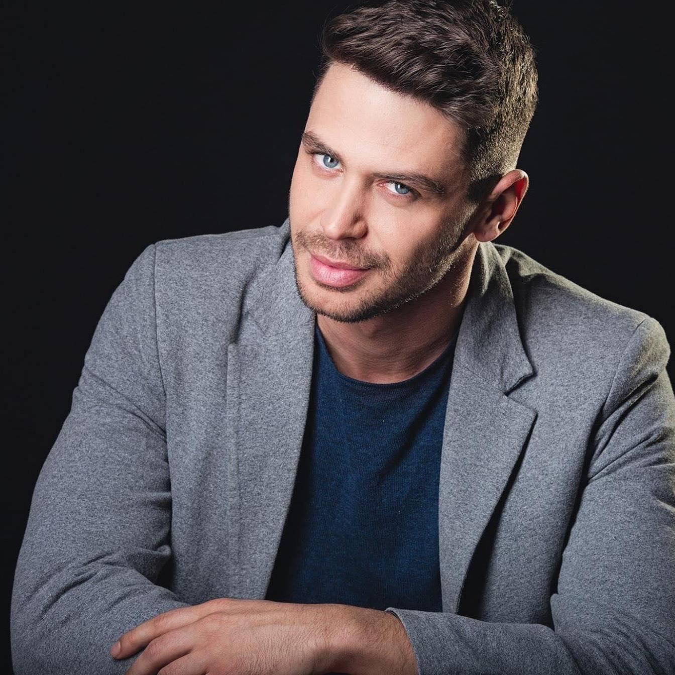 Димитър Банчев