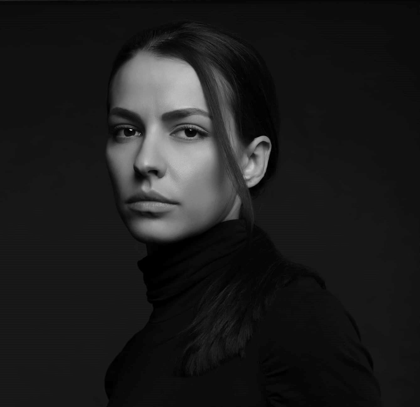 Неда Спасова